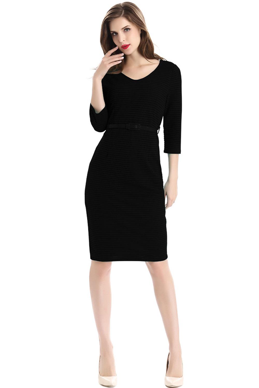Size for it what bodycon dress mean women does wholesale vendors
