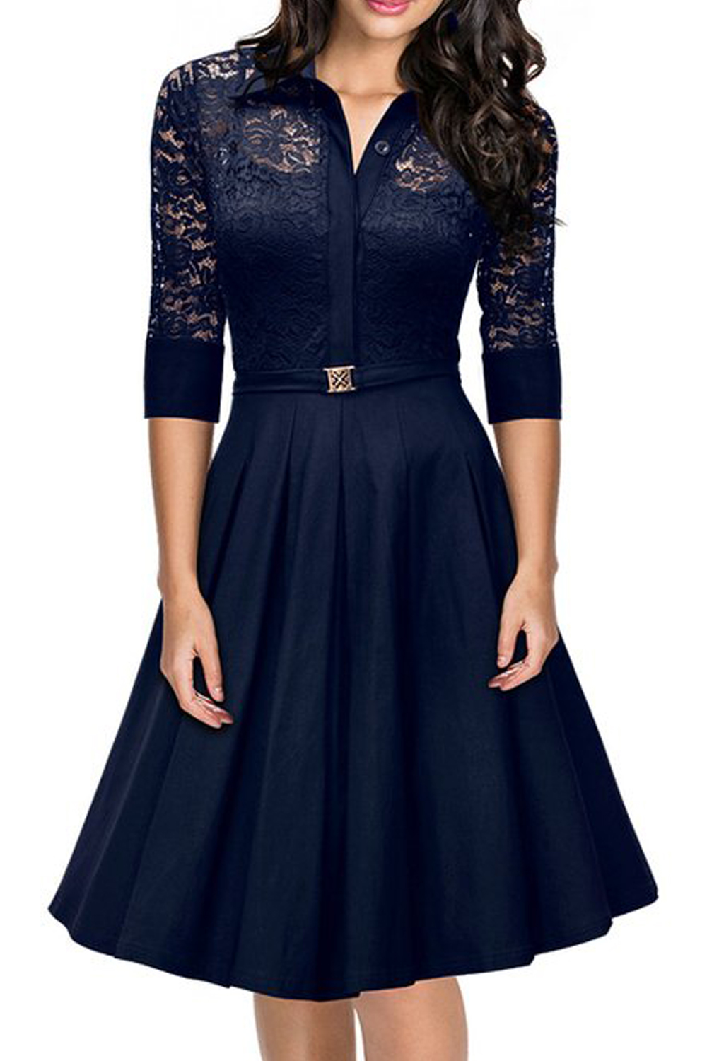 Amazing A Let Me Cheer You Up With An Offering Of Shirt Dresses Im A Devoted Fan, As