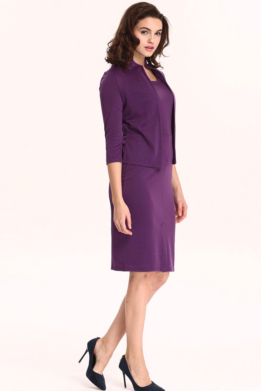 Purple Blouses For Juniors