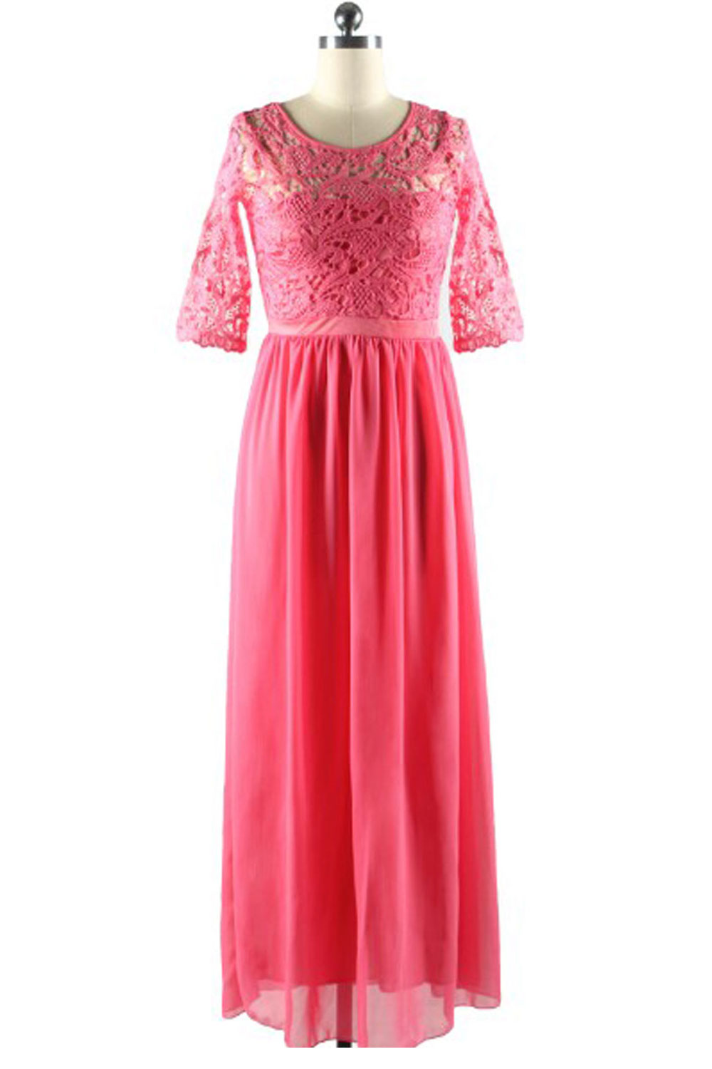 Amazing Haute Hippie Embellished Silk Chiffon Dress For Women | Aewom