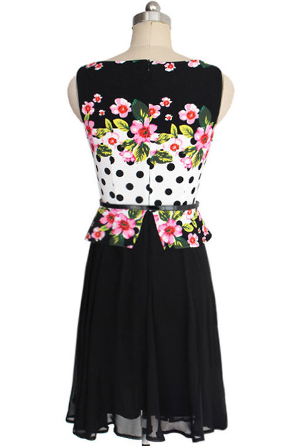 Find black and white flower dress at ShopStyle. Shop the latest collection of black and white flower dress from the most popular stores - all in one.